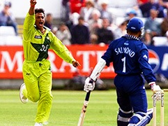 ICC Cricket World Cup-photogalery-1
