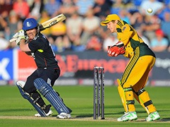 NatWest series (One Day Internationals)-photogalery-2
