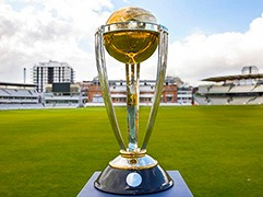 ICC Cricket World Cup-photogalery-2