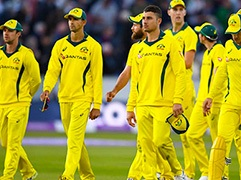ICC Cricket World Cup-photogalery-3