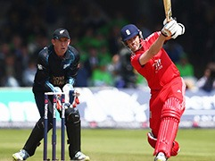 NatWest series (One Day Internationals)-photogalery-4