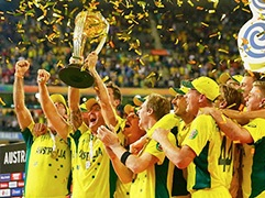 ICC Cricket World Cup-photogalery-5
