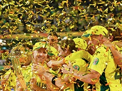 ICC Cricket World Cup-photogalery-6