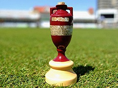 Ashes Series-photogalery-1