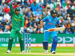ICC Champions Trophy-photogalery-1