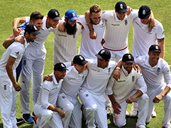 Ashes Series-photogalery-2