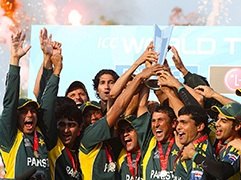 T20 World cup-photogalery-2