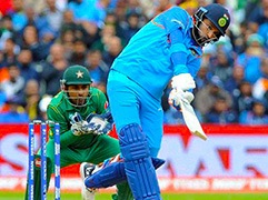 ICC Champions Trophy-photogalery-2
