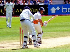 Test Matches-photogalery-3
