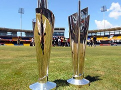 T20 World cup-photogalery-3