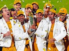 ICC Champions Trophy-photogalery-3