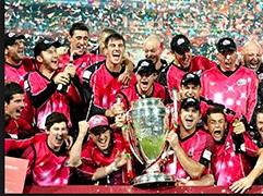 Champions League Twenty20-photogalery-3