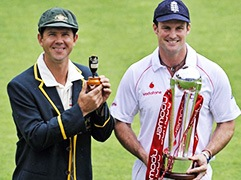 Ashes Series-photogalery-4