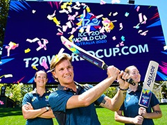T20 World cup-photogalery-4