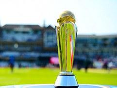 ICC Champions Trophy-photogalery-4