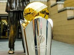 ICC Champions Trophy-photogalery-5