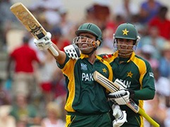 T20 World cup-photogalery-6