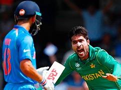 ICC Champions Trophy-photogalery-6