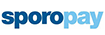 Sporopay
